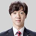 13-LEE,-Young-Jun-120.jpg