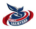 Daemyung_New_Logo_web.jpg