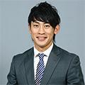 FB_18_Mizuuchi.jpg