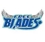 FreeBlades_17-18_Logo-Web.jpg