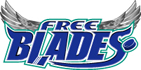 FreeBlades_web_02.jpg