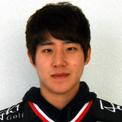 HG_NO_3,Min_Kwon-ki.jpg