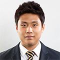 HL_FW-18_Oh-Jinwoo.jpg
