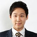SM_DF_44_kwak-hyungki.jpg