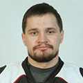 Sh_D_12_Bogomolov_Nikolay_120.jpg