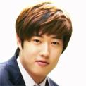 cr_35_ShinHyungyun.jpg
