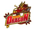 web-dragon.jpg
